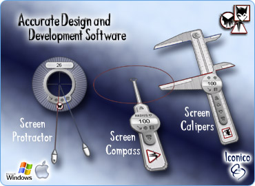 Accurate Design and Development Software