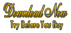 Download Now - Try Before You Buy